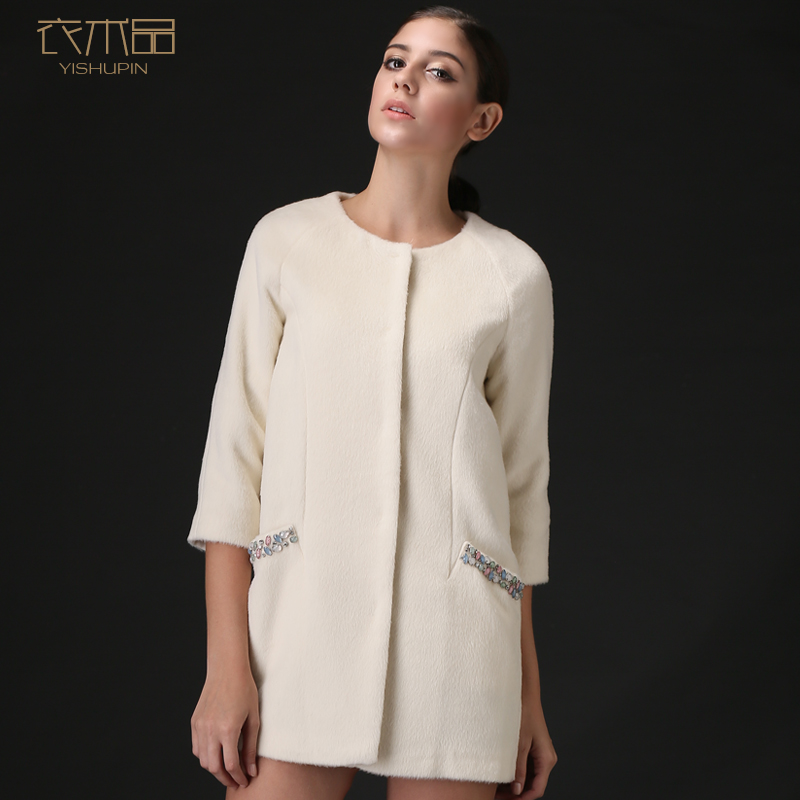 женское пальто Clothing products y14715 2014 Clothing products