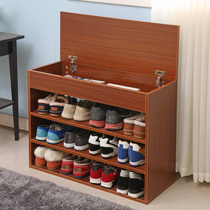 Cheap Shoe Types Find Shoe Types Deals On Line At Alibaba Com