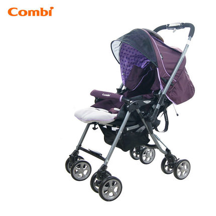 Cheap Combi Baby Car, find Combi Baby Car deals on line at Alibaba.com