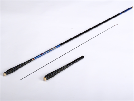 Buy good fishing rod carbon nepal clever wins 3 6 4 5 for Nice fishing rods