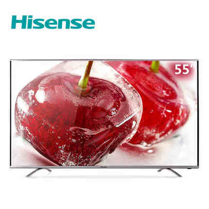 Cheap Hisense 55, find Hisense 55 deals on line at Alibaba com