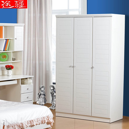 Recommended For You. IKEA Furniture Passers  Border Child Wardrobe Closet  ...