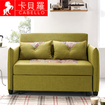 Cheap Double Bed Sofa Bed find Double Bed Sofa Bed deals on line at Alibaba