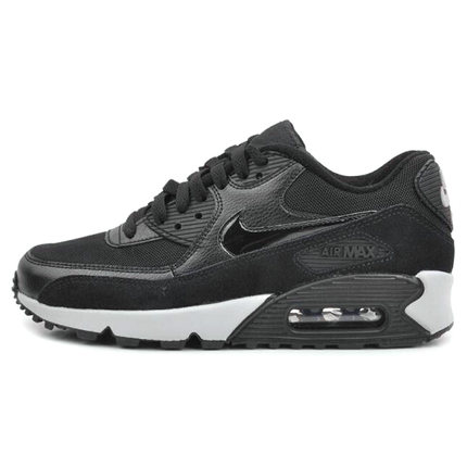 NIKE Nike shoes 2014 AIR MAX 90 Women's casual shoes 616730-006 644443-001