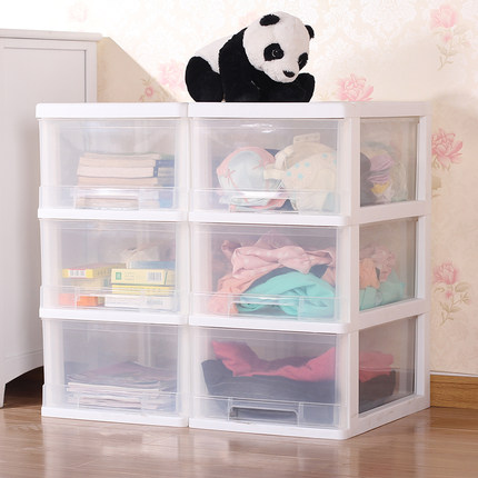 One Hundred Dew Plastic Drawer Storage Cabi s Wardrobe Baby Toys For Children Finishing Cabi  Drawers Wide Transparent Models 11571418 as well Garage Bathroom further Postage discounts IKEA Wicker cabi s p further Sofa West Midlands additionally Chest And Cabi s. on cabinets rattan wardrobe baby storage