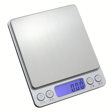 cheap top food scales find top food scales deals on line at alibaba com