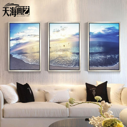 Cheap sofa painting find sofa painting deals on line at for Cheap minimalist bedroom