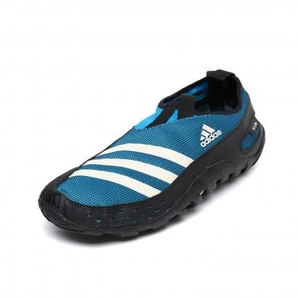 adidas shoes cheap price